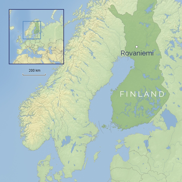 w-short-breaks-finland-rovaniemi