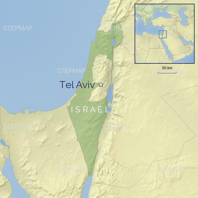 w-short-breaks-israel-tel-aviv