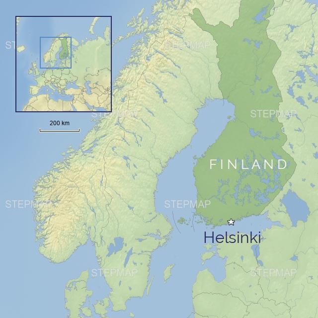 w-short-breaks-finland-helsinki