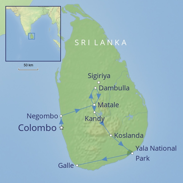 tour-indian-subcontinent-sri-lanka-sri-lanka-tea-trails-and-beaches