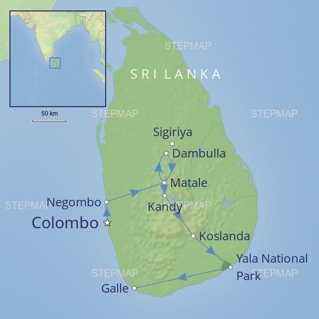 tour-indian-subcontinent-sri-lanka-sri-lanka-tea-trails-and-beaches