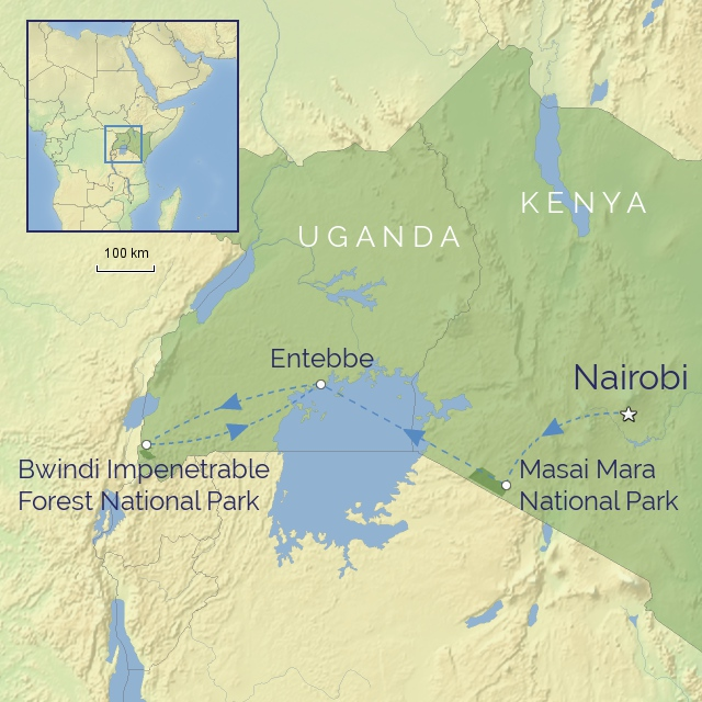 tour-africa-kenya-kenya-and-unganda