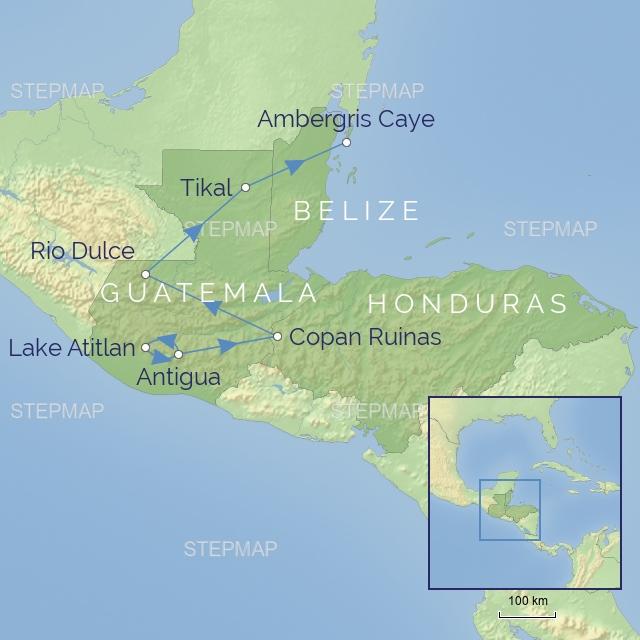 w-tour-central-america-guatemala-honduras-belize