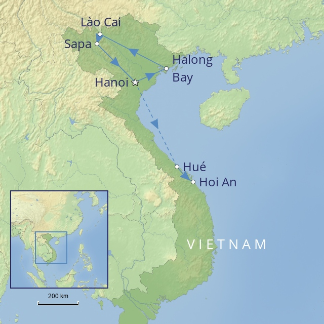 w-tour-far-east-vietnam-vietnam-in-style