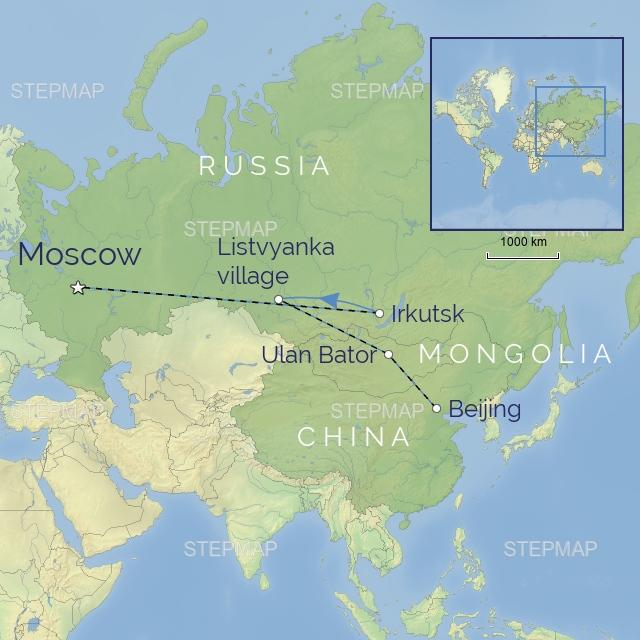 w-tour-far-east-mongolia-trans-mongolian-railway-moscow-beijing