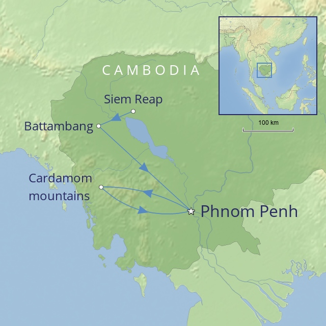 w-tour-far-east-cambodia-cambodia-explorer