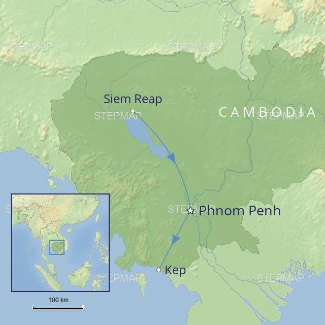 w-tour-far-east-cambodia-cambodia-in-style