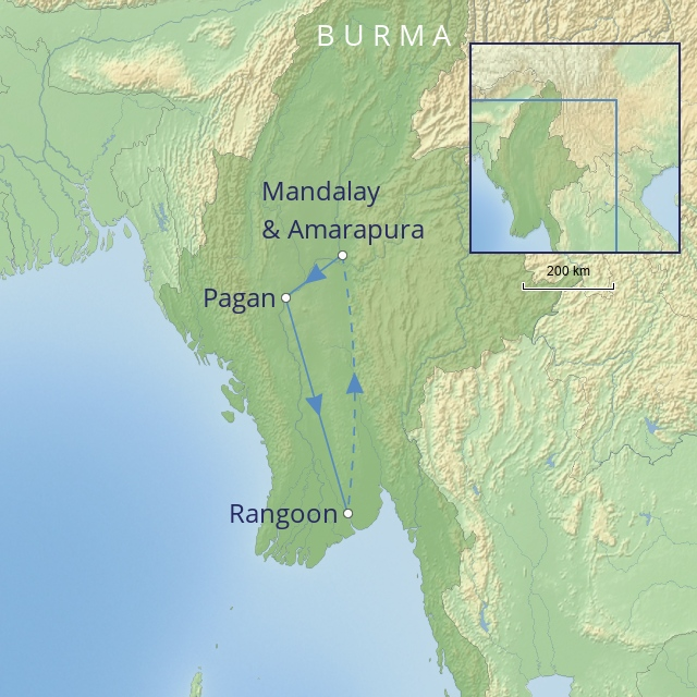 tour-far-east-burma-burma-in-style