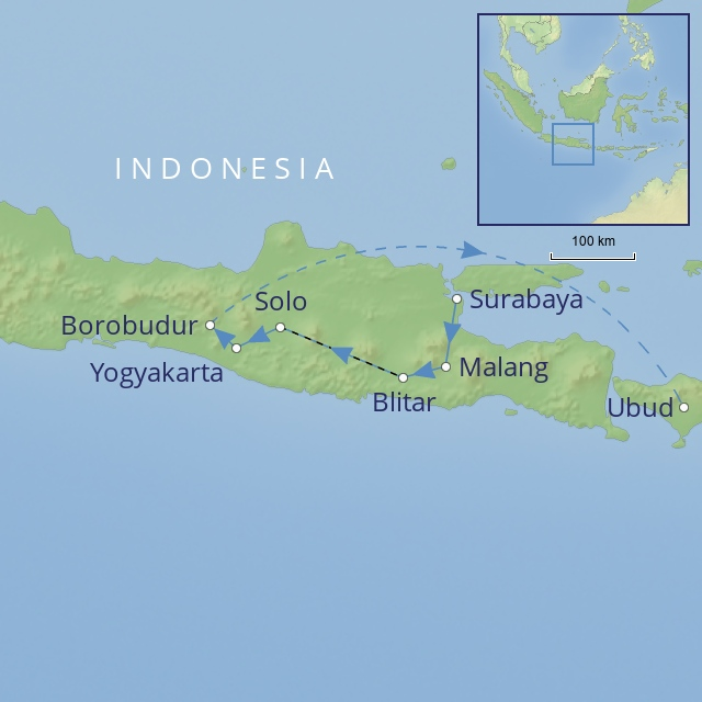 w-tour-far-east-indonesia-highlights-of-java-and-bali