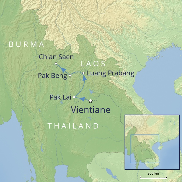 w-tour-far-east-laos-mekong-pandaw-cruise