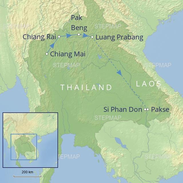 w-tour-far-east-thailand-and-laos-explorer