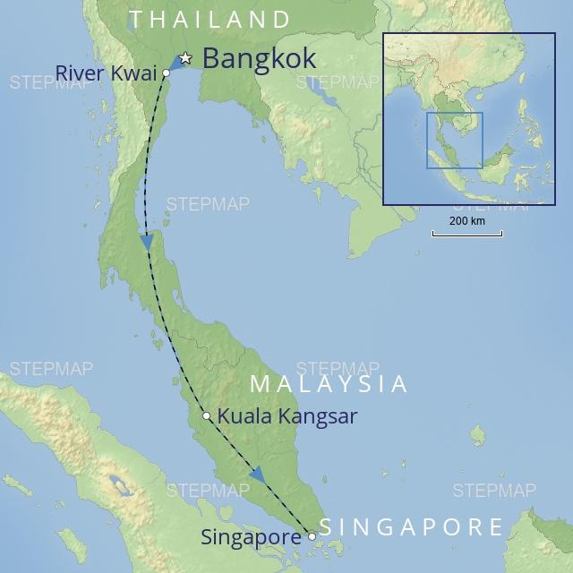 w-tour-far-east-thailand-eastern-and-oriental-express
