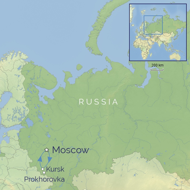 w-tour-europe-russia-moscow-and-kursk
