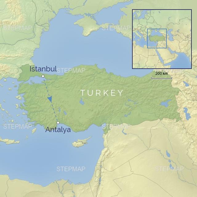 w-tour-europe-turkey-istanbul-antalya