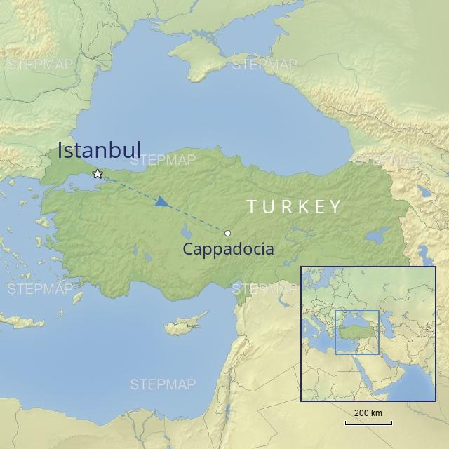 w-tour-europe-turkey-istanbul-cappadocia