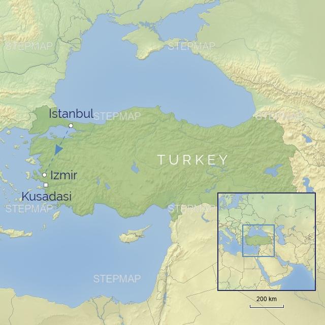 w-tour-europe-turkey-istanbul-kusadasi