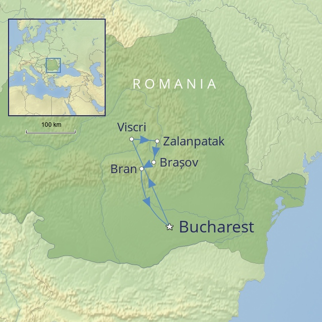 w-tour-europe-romania-transylvanian-properties
