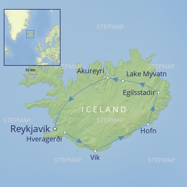w-tour-europe-iceland-iceland-express