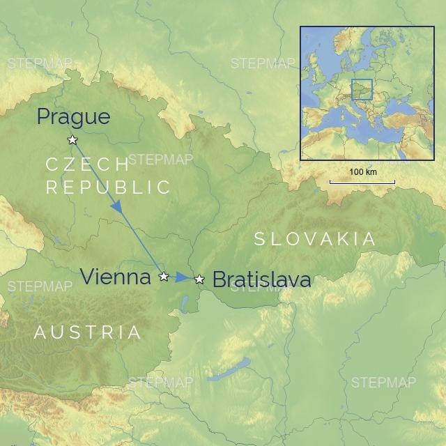 w-tour-europe-slovakia-prague-vienna-bratislava