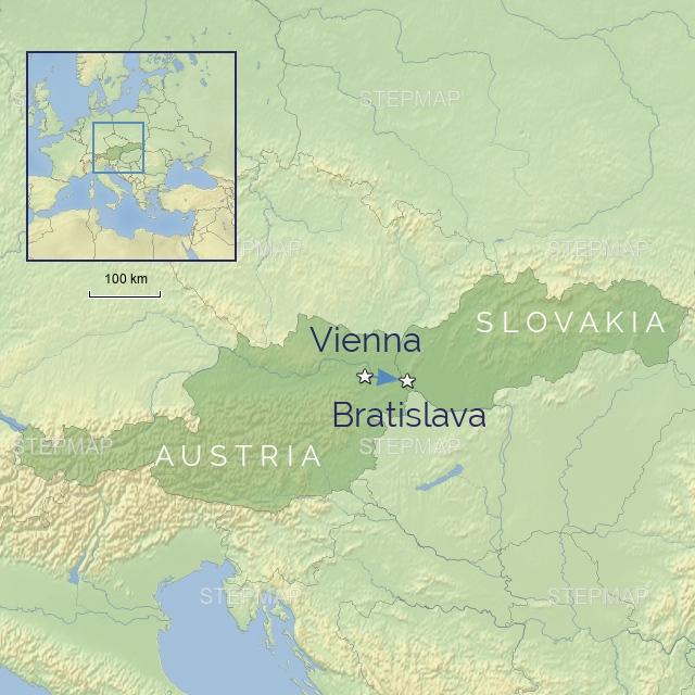 w-tour-europe-austria-vienna-and-bratislava