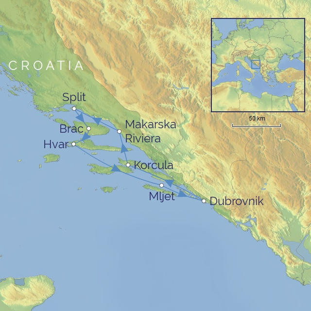 w-tour-europe-croatia-croatia-sailing