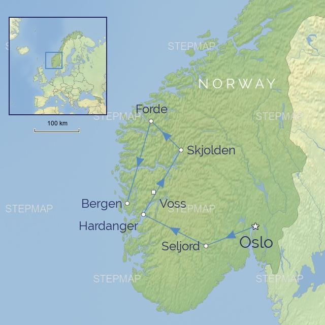 w-tour-europe-norway-fjords-and-mountaiins