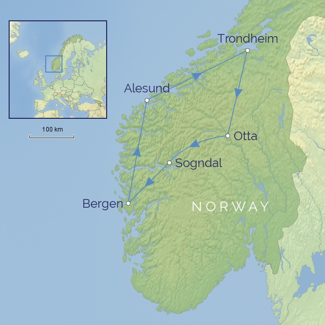 w-tour-europe-norway-fjords-and-the-atlantic