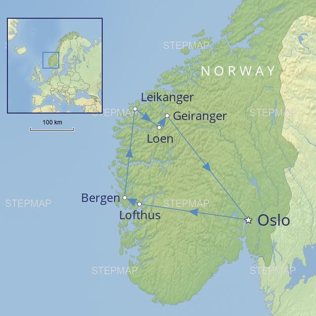 w-tour-europe-norway-norweigen-fjords