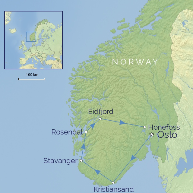 w-tour-europe-norway-southern-coast-of-norway