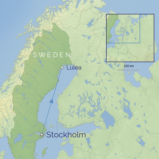 w-tour-sweden-stockholm-and-the-north