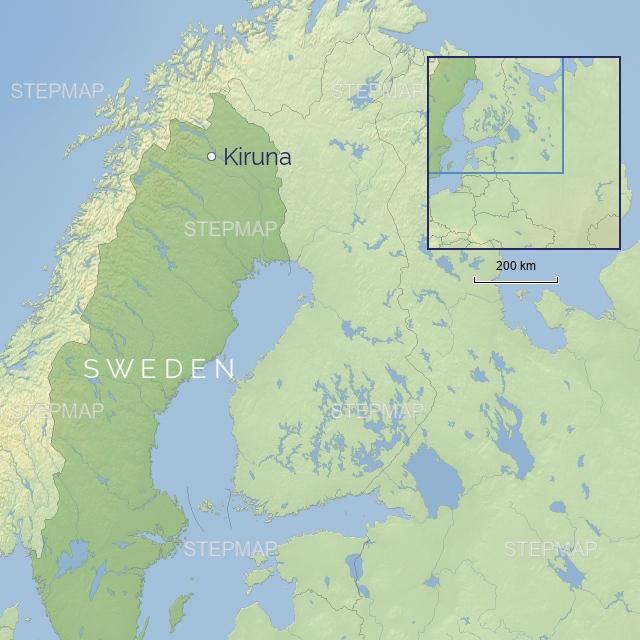w-tour-sweden-swedens-ice-hotel