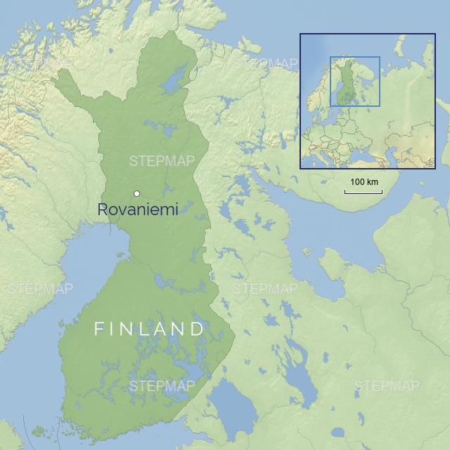 w-tour-finland-finnish-lapland-rovaniemi
