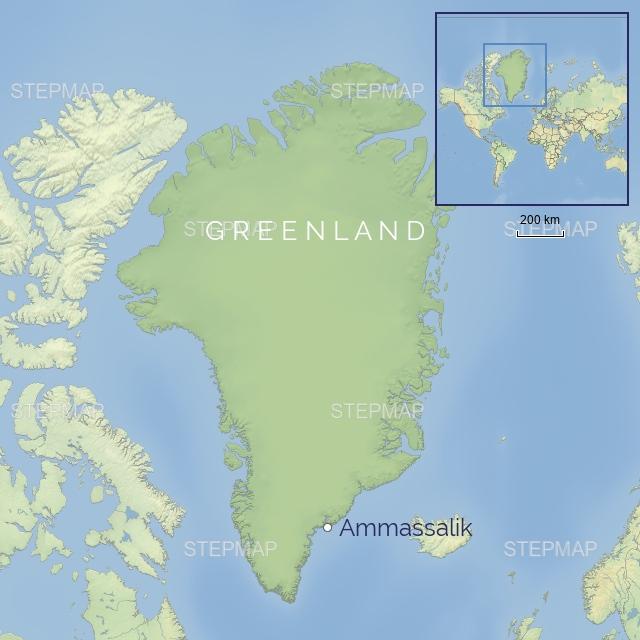 w-tour-europe-greenland-ammassalik