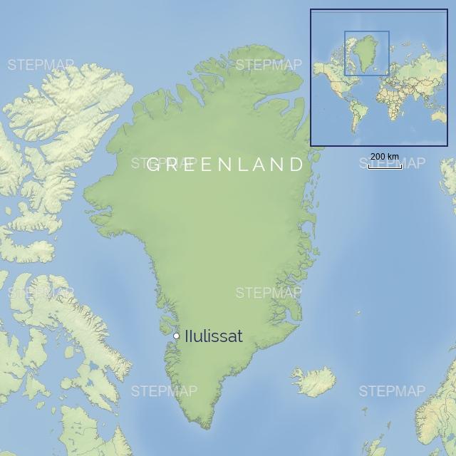 w-tour-europe-greenland-illulissat