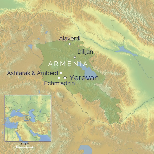 w-tour-europe-armenia-treasures-of-armenia