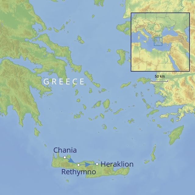w-tour-europe-greece-ancient-crete