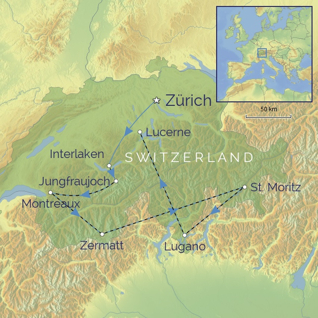 w-tour-europe-switzerland-grand-tour-of-switzerland