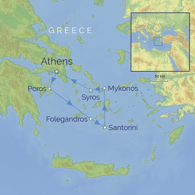 w-tour-europe-greece-jewels-of-the-cyclades-cruise
