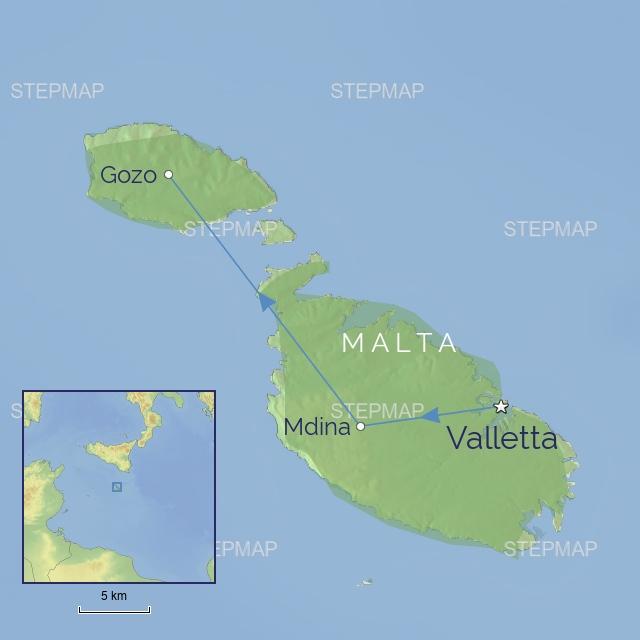 w-tour-europe-malta-malta-and-gozo-luxury