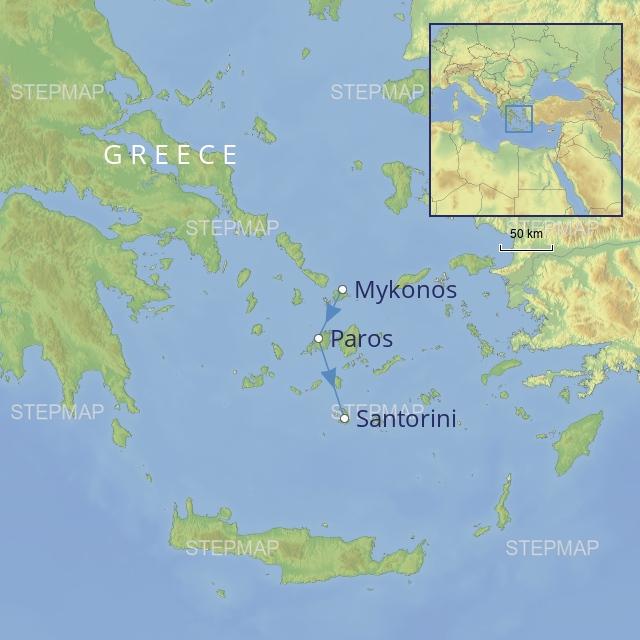 w-tour-europe-greece-mykonos-and-santorini