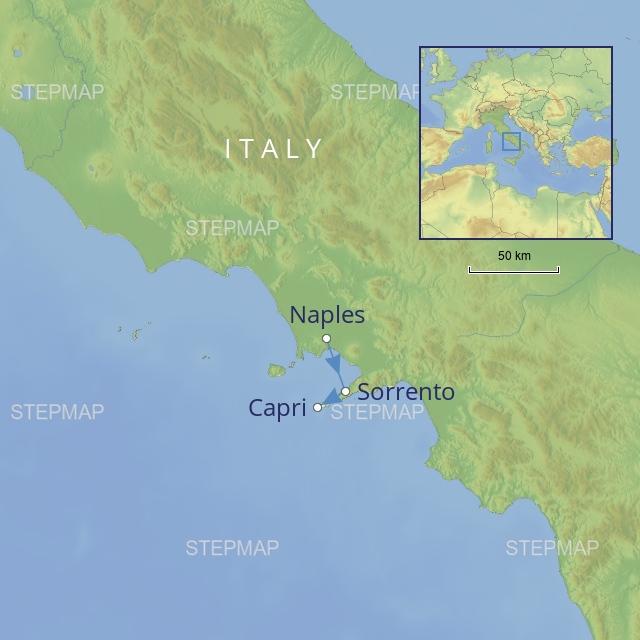 w-tour-europe-italy-naples-sorrento-capri