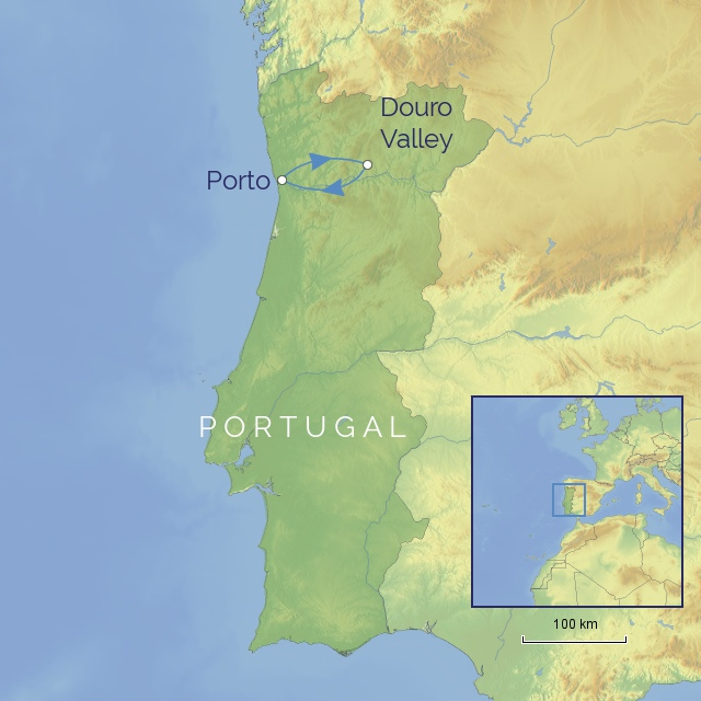 w-tour-europe-portugal-duoro-valley