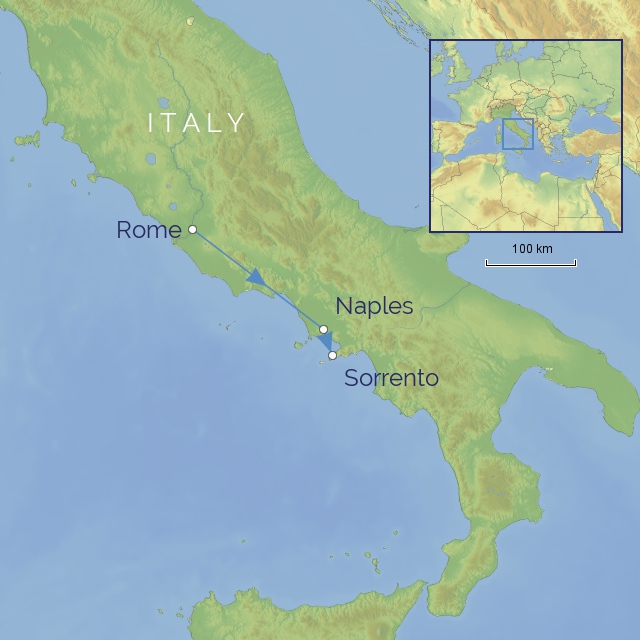 w-tour-europe-italy-rome-naples-sorrento