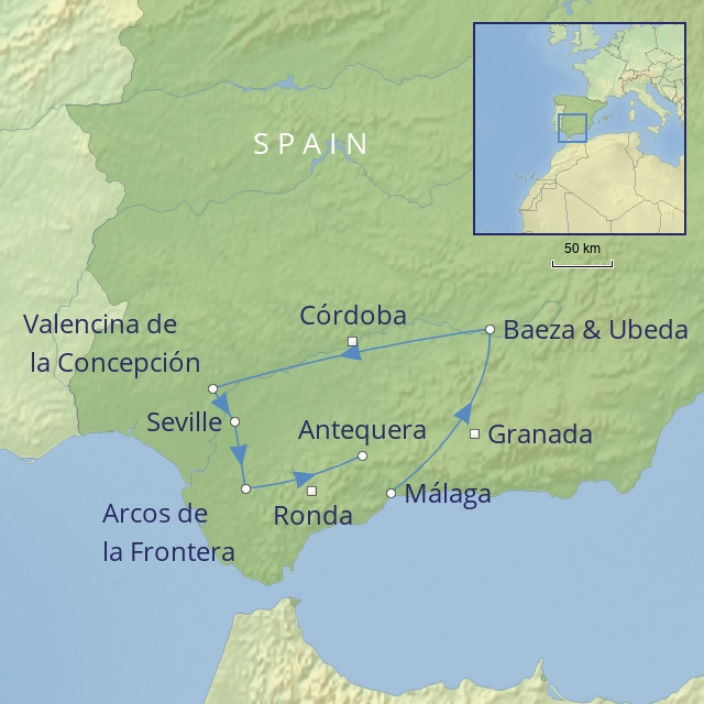 w-tour-europe-spain-rural-andalucia-self-drive