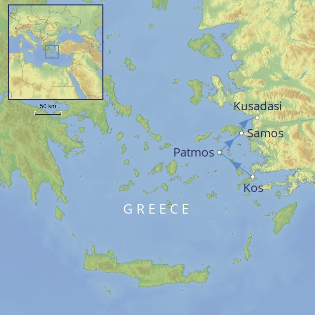 w-tour-europe-greece-the-dodecanese