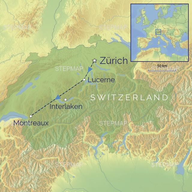 w-tour-europe-switzerland-golden-pass-panoramic