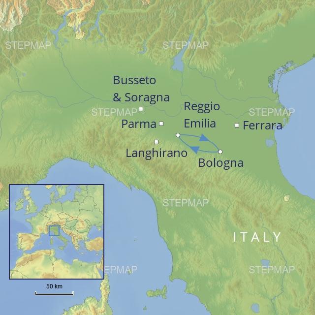 w-tour-europe-italy-the-riches-of-emilia-romagna