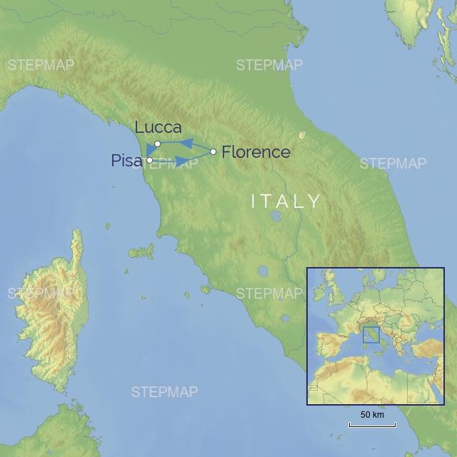 w-tour-europe-italy-tuscan-explorer