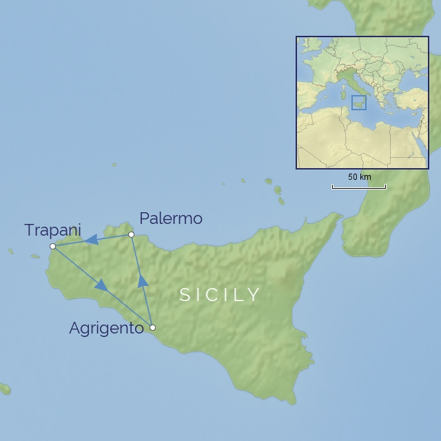 w-tour-europe-italy-west-of-sicily