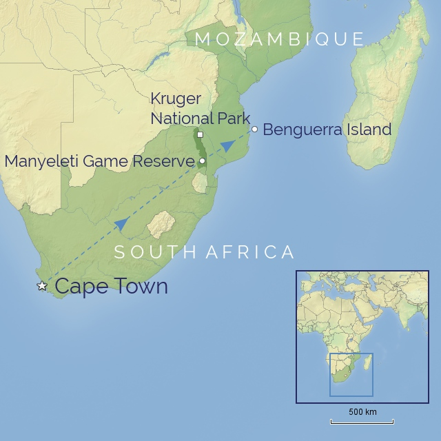 w-tour-south-africa-south-africa-and-mozambique